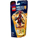 Lego Nexo Knights price comparison Lego Nexo Knights Ultimate Beast Master 70334
