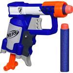 Plasti - Action Play Nerf N-Strike Elite Jolt Blaster