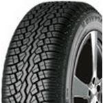 Summer Tyres Uniroyal Rallye 380 175/80 R 13 86T