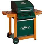 Outback gas bbq Outback Trooper Select 2 Burner