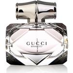 Fragrances Gucci Bamboo EdP 50ml
