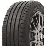 Summer Tyres Toyo Proxes CF2 205/55 R 16 91V