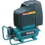 Air compressor Power Tools Makita AC640
