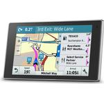 Garmin DriveLuxe 50 LMT-D