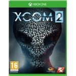 Strategy Xbox One Games price comparison XCOM 2
