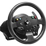 Pedals Game Controllers price comparison Thrustmaster TMX Force Feedback