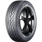 Car Tyres Uniroyal RainExpert 3 155/65 R 14 75T