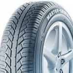 Car Tyres price comparison Semperit Master-Grip 2 155/65 R 14 75T