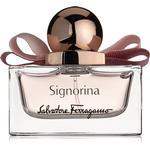 Eau De Parfum Salvatore Ferragamo Signorina EdP 30ml