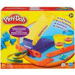 Cheap Clay Play-Doh Fun Factory