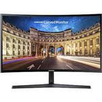 "Monitors on sale price comparison Samsung C27F398FWU 27"""