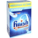Cleaning Agents Finish Classic Powerball Detergent Tablets 110-pack