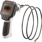 Inspection Camera Laserliner VideoScope One