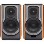 Stand- & Surround Speakers Edifier S1000dB