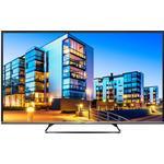 LED TVs price comparison Panasonic Viera TX-40DSW504