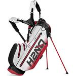 Carry Bag - Golf Bags Sun Mountain H2NO Lite