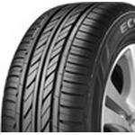 Car Tyres price comparison Bridgestone Ecopia EP150 175/60 R16 82H