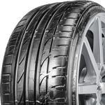 40 r18 Car Tyres Bridgestone Potenza S001 RFT 255/40 R18 95Y *
