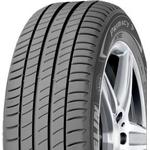Summer Tyres - 35 % Michelin Primacy 3 ZP 275/35 R19 100Y XL RunFlat