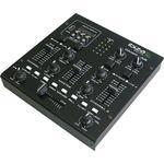 Memory Card Reader DJ Mixers Ibiza DJM-200USB