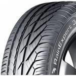 Summer Tyres Uniroyal RainExpert 3 165/65 R15 81T