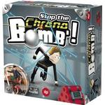 Childrens Board Games - Physical Activity PlayMonster Chrono Bomb