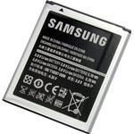 Cellphone Batteries Samsung Mini EB-F1M7FLU