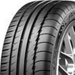Michelin Pilot Sport PS2 225/45 R 17 94Y N3