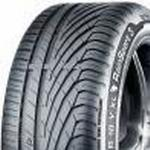 Summer Tyres Uniroyal RainSport 3 205/55 R 15 88V