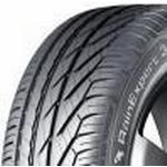 Summer Tyres Uniroyal RainExpert 3 185/60 R 15 84T