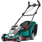 Lawn Mowers price comparison Bosch Rotak 43 Li Ergoflex Battery Powered Mower