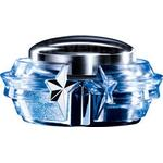 Body Cream price comparison Thierry Mugler Angel Perfuming Body Cream 200ml