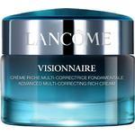 Facial Creams Lancôme Visionnaire Advanced Multi-Correcting Rich Cream 50ml