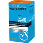 Facial Cream price comparison L'Oreal Paris Men Expert Hydra Power Cream 50ml