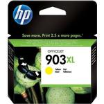 Ink and Toners price comparison HP (T6M11AE) Original Ink Yellow 825 Pages