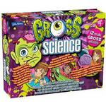 Science Experiment Kits on sale Tactic Gross Science 52681