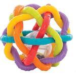 Activity Toys on sale Playgro Bendy Ball 184557