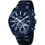 Men's Watches Festina Sport (F16887-1)