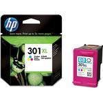HP 301XL (CH564EE)
