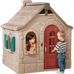 Toys Step2 StoryBook Cottage