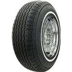 Car Tyres Avon Tyres Turbosteel 11B 235/70 R15 101V WW