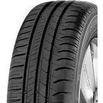Car Tyres price comparison Michelin Energy Saver+ 165/70 R 14 81T