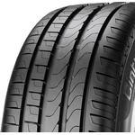 Car Tyres price comparison Pirelli Cinturato P7 225/60 R 17 99V