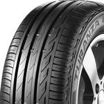 Summer Tyres price comparison Bridgestone Turanza T001 225/55 R 17 97V