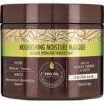 Hair Mask Macadamia Nourishing Moisture Masque 236ml