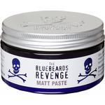 Hair Products The Bluebeards Revenge Matt Paste 100ml