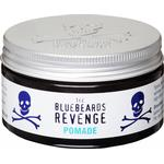 Hair Products The Bluebeards Revenge Pomade 100ml