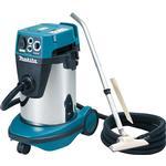 Vacuum Cleaners price comparison Makita VC3211MX1