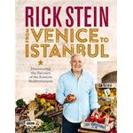Hardcover Books Rick Stein: From Venice to Istanbul