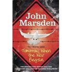 Big Pocket Books The Tomorrow Series: Tomorrow When the War Began: Book 1